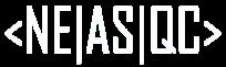Logo NEASQC